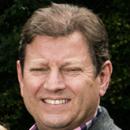 Han van der Zee testimonial MvM