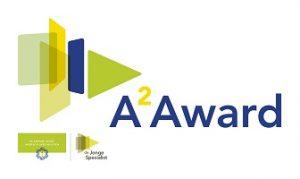 A2Award