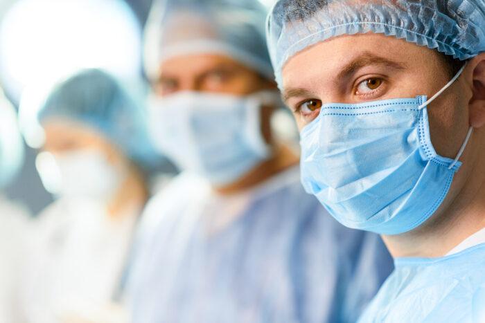 Foto Masterclass Ethiek voor medici