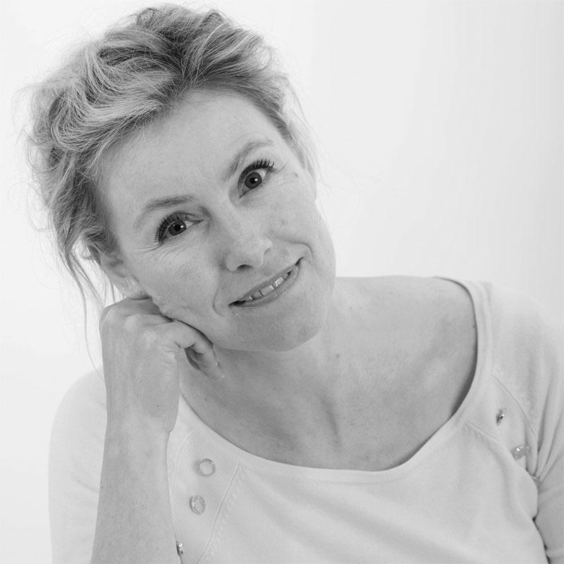 Barbara Doeleman - van Veldhoven