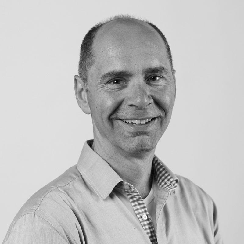 Jan Fossen