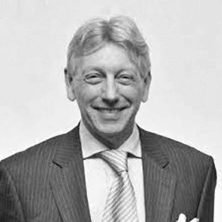 dr. W.S.I.M. van den Wijngaart