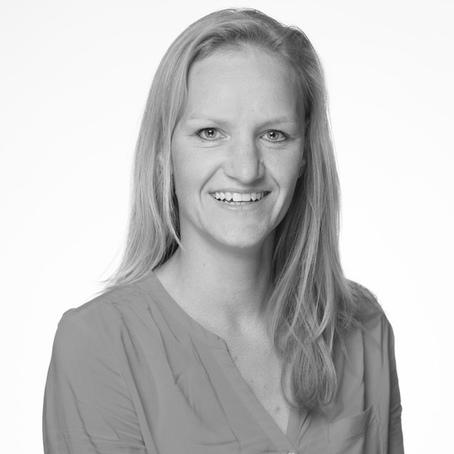 Henriette Faas