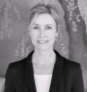 Barbara Doeleman