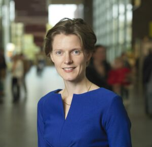 Katrien Hendriks